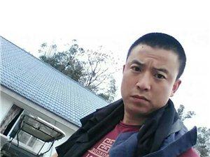 重庆离婚男真诚交友