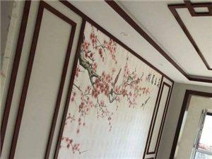 宝境檀香2室1厅1卫130万元