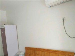 宝平景苑(宝平景苑)2室1厅1卫2000元/月