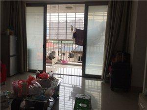 锦绣家园2室1厅1卫1500元/月包物业