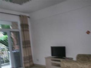 水岸怡园2室2厅1卫1500元/月