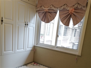 中城国际社区3室2厅1卫