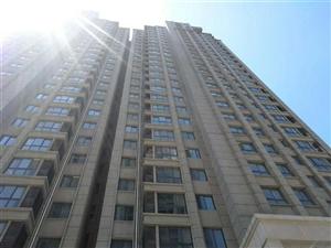 电梯新房,大产权,独家代理,价格超级实惠