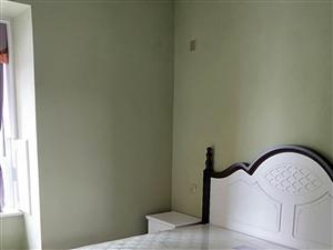 中城国际社区3室2厅2卫