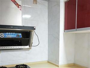 中城国际社区3室2厅1卫98.8万元