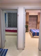 乐华小区2室1厅1卫39.5万元