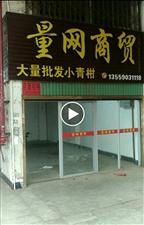安溪茶都一期交易大厅内转角店Z2-50号旺铺招租