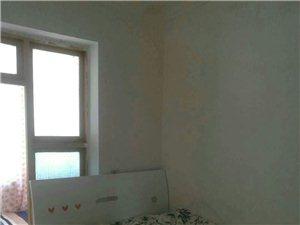 南街2室2厅1卫600元/月