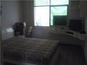三台西江2室1厅1卫33.8万元