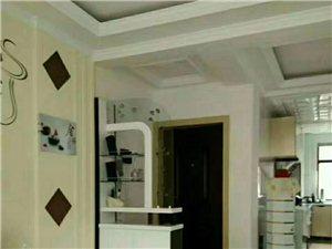 现代一品2室1厅1卫60万元