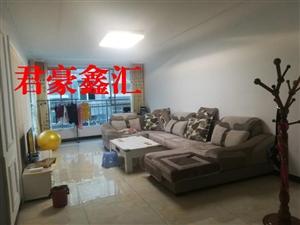 大坪子小区精装3楼3室2厅2卫25.8万元