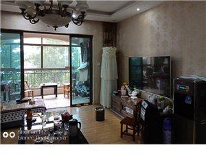 碧桂园4室2厅2卫93万元
