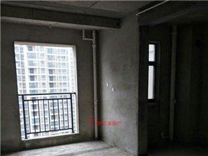 银基王朝3室2厅2卫48.6万元