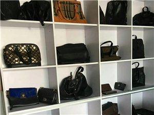 本店经营各种品牌包包,男女品牌皮鞋,品牌运动鞋