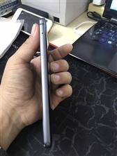 LG G6 韩版 黑色 内存64G 移动联通双4G 机器保原装无拆无修 无暗病。所有功能完美。屏幕完...