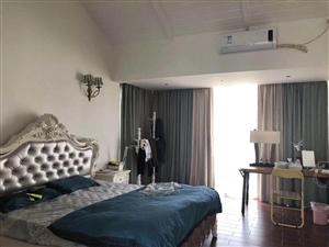 出售安博南方花园3室2厅2卫170万元