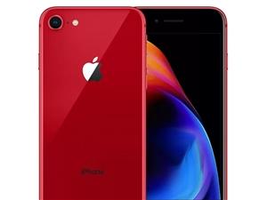 苹果8全新未拆封64   4600  手机批发价带回家(づ ●─● )づ微信15354451714欢...