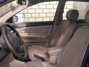 想换车的朋友注意了,价格便宜私家车