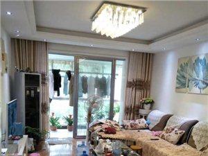 赵河花苑3室2厅2卫41万元