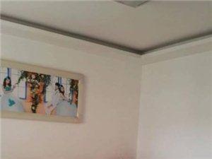 绿景家园(绿景家园)2室1厅1卫2000元/月