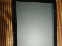 數位板 繪影G5   9成新,2只筆,8個筆尖,石墨和光碟教程,便宜處理