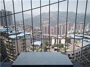 上王家坪锅厂宿舍3室1厅1卫33万元