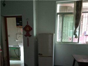 锦虹家园2室2厅1卫6500元/月
