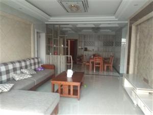新城小学旁,电梯中间楼层,房东因上海买房特将此房出售