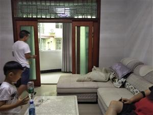 阳光花园3室2厅1卫1100元/月