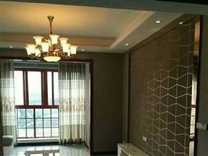 百庆尚西3室2厅2卫58.8万元