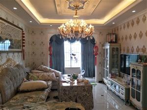 领秀郡住房出售精装  关门卖   42.8万   3房2厅1卫