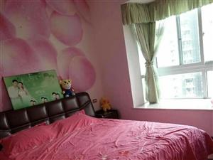 阳光花园3室2厅2卫63万元