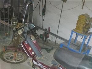 小型助力摩托,不查,8成新,价格面议,切割机钻床8成新,低价处理,电话,18266169060