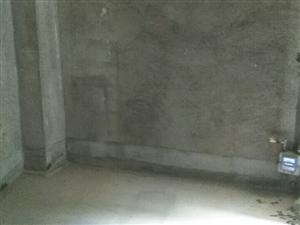 爱琴湾4室2厅2卫105.8万元