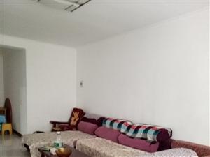 顺城街3室2厅2卫10000元/月