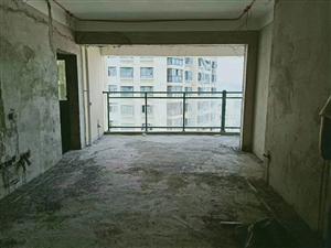 云开国际3室2厅1卫47.8万元