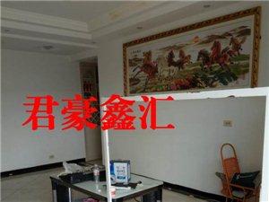 开阳印象精装一楼142平4室2厅2卫62万元