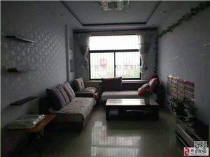 一年起租华兴苑2室1厅1卫950元/月