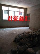 开阳县望城坡小区5楼3室2厅1卫17.8万元