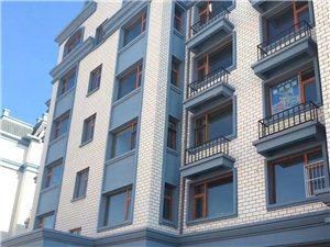 佳世园3室1厅1卫65.7万元