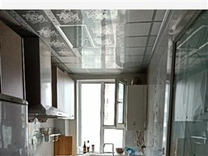 梓江新城3室2厅1卫40万元