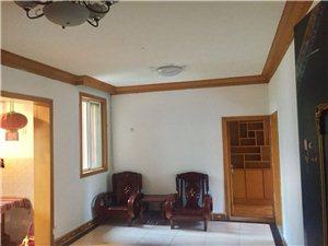 个人出租天印大道附近明月新寓整租三居室一套可月付