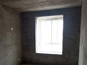 世博3室2厅2卫46万元