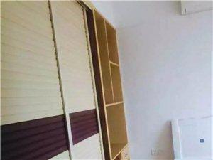 水晶城1室1厅1卫31万元