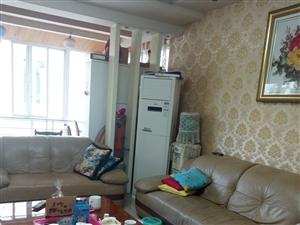 丽景时代3室2厅2卫94.8万元