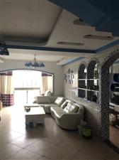 益秀大厦4室2厅2卫精装65.8万元