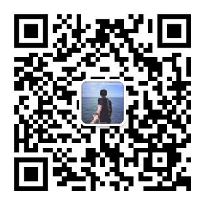 诚信收购,1钻信誉以上淘宝店铺,0信誉的价格另算,以及天猫店【虚拟天猫店价格高】,3000-3万以上...