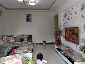 麒龙城市广场3室1厅1卫1150元/月