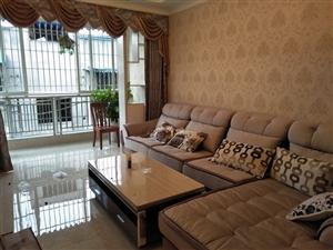 世锦公寓3室2厅1卫69万元