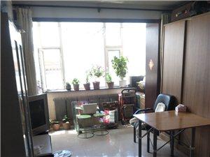 十中学区房2室1厅1卫27万元